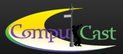 Compucast Web, Inc.