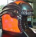 Alien Mod