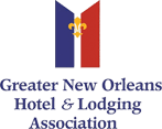 Greater New Orleans Hotel and Lodging Association