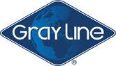Grayline New Orleans
