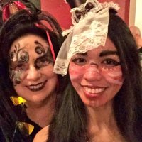 Ghouls Night Out: Krewe of Boo 2018