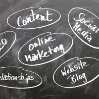 How to Benefit from Relationship-Based Marketing